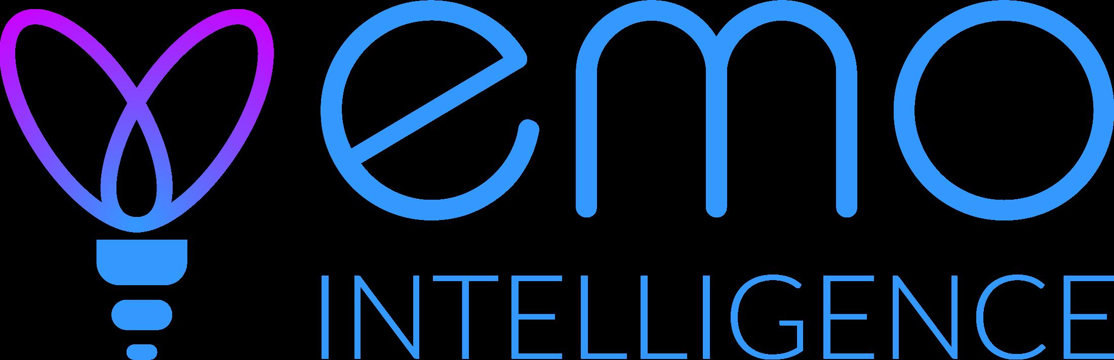 EMO Intelligence