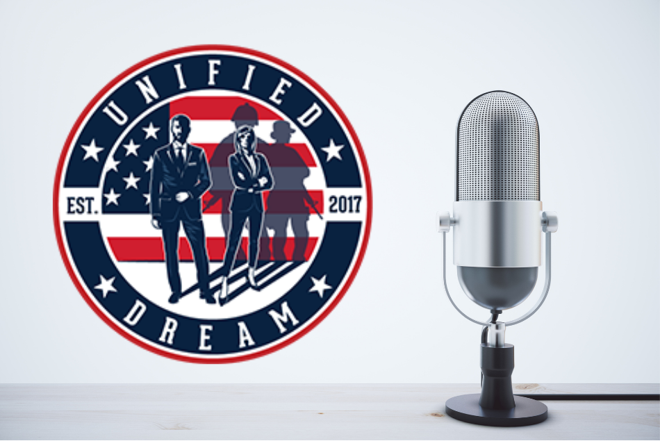 Podcast: Frankly Speaking
