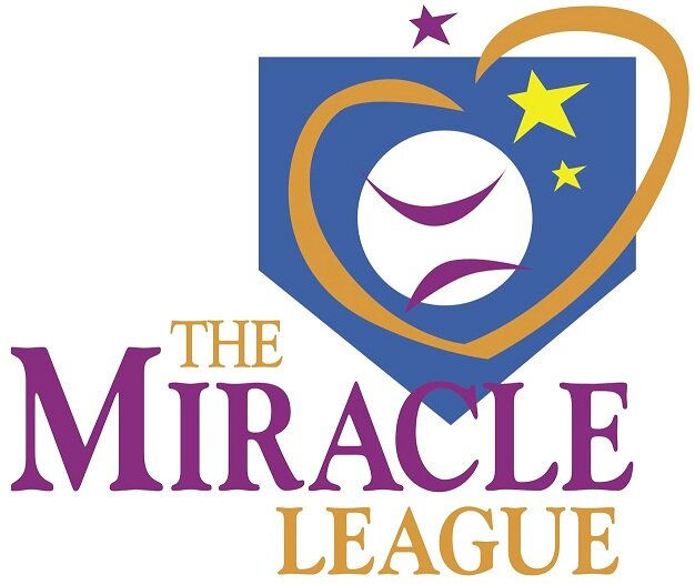 02122014-Miracle-League-Logo-clean-med