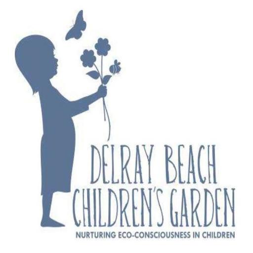Delray Childrens