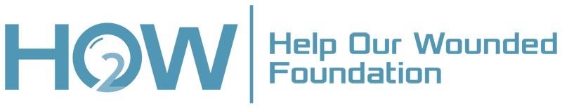 HOW-Logo