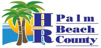 HRPBC+Logo