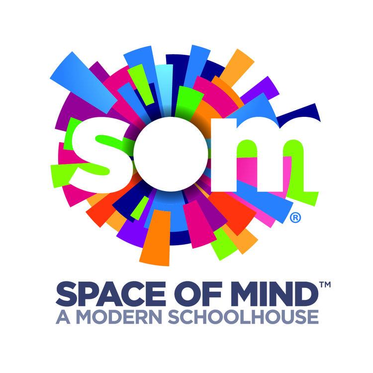 SOM-Stacked-CMYK