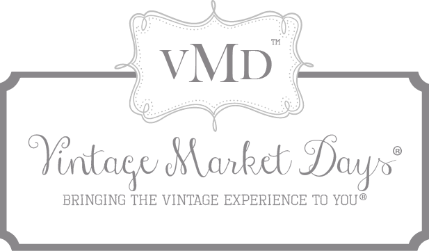 VMD-main-logo
