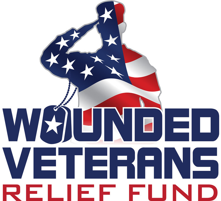 Wounded Vetrans Relief Fund
