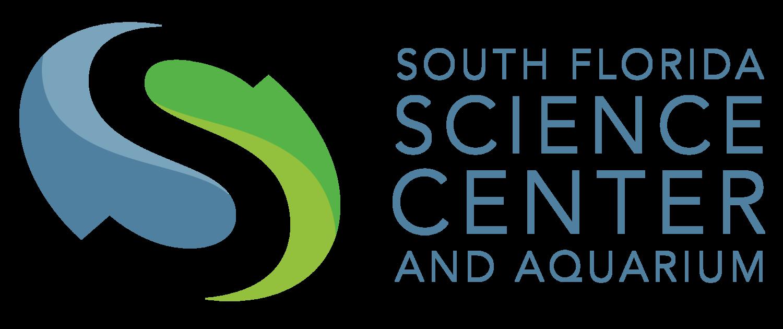 sfsca-logo-hd