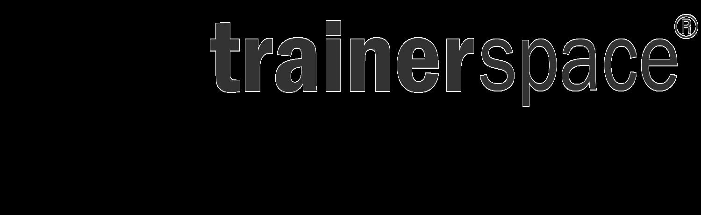 trainerspace-foundation-logo