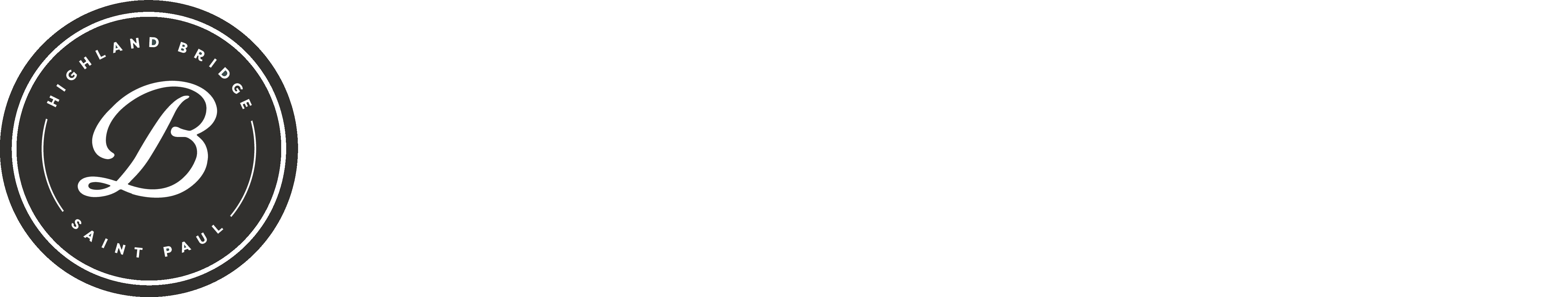 Highland Bridge Custom Homes