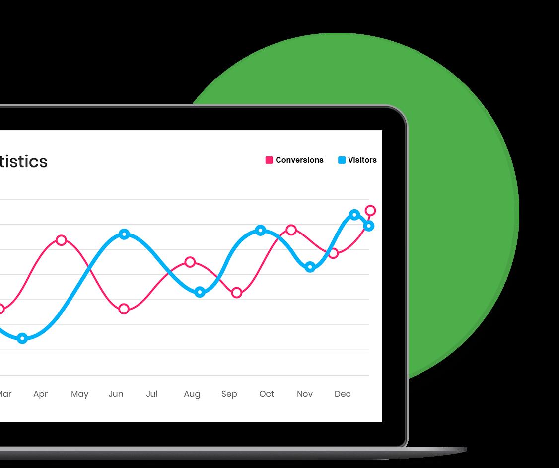 CHIP-DIGITAL-Your-Full-Service-Digital-Marketing-Empire---Analytics-Section-U