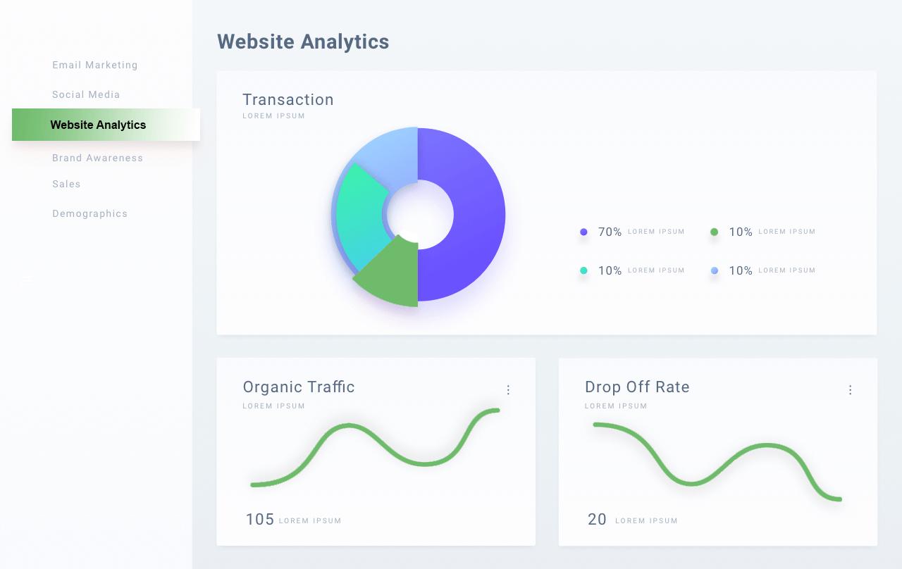 CHIP-DIGITAL-Your-Full-Service-Digital-Marketing-Empire---Analytics