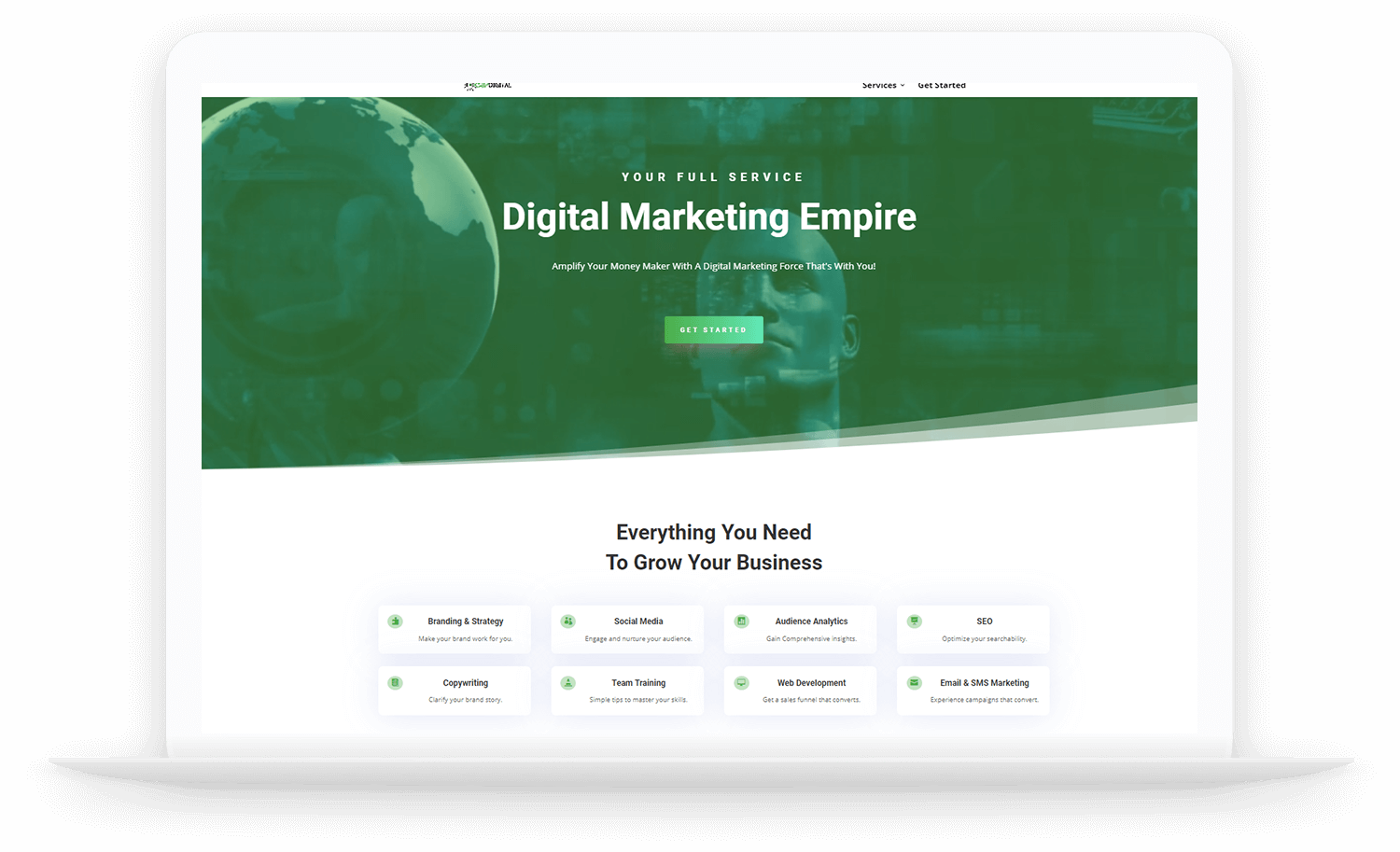 CHIP-DIGITAL-Your-Full-Service-Digital-Marketing-Empire---Branding-and-Strategy---Section