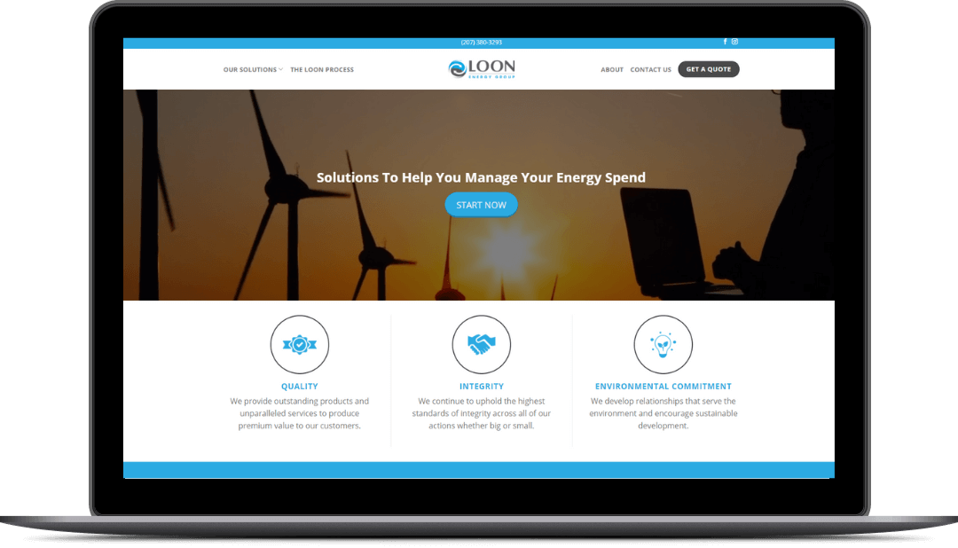 CHIP-DIGITAL-Your-Full-Service-Digital-Marketing-Empire-SEO Latest Project 1