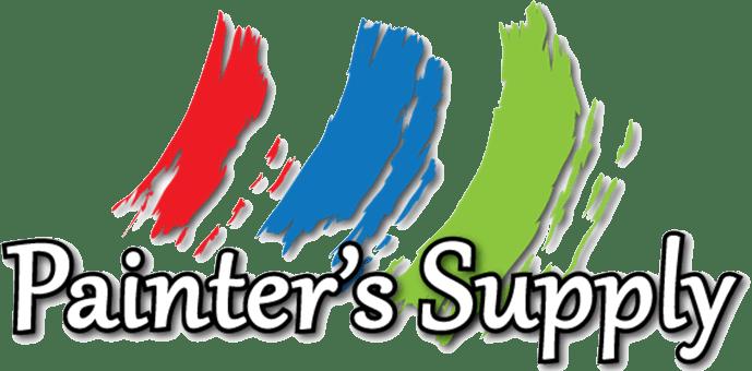 Painter's Supply Logo