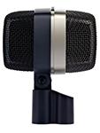 AKG D12VR Kick Drum Microphone Picture