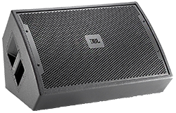 JBL VP7212MDP High Powered Stage Monitor Picture