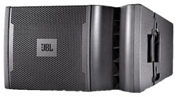 JBL VRX932LAP Speaker Picture