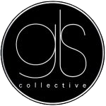gs collective