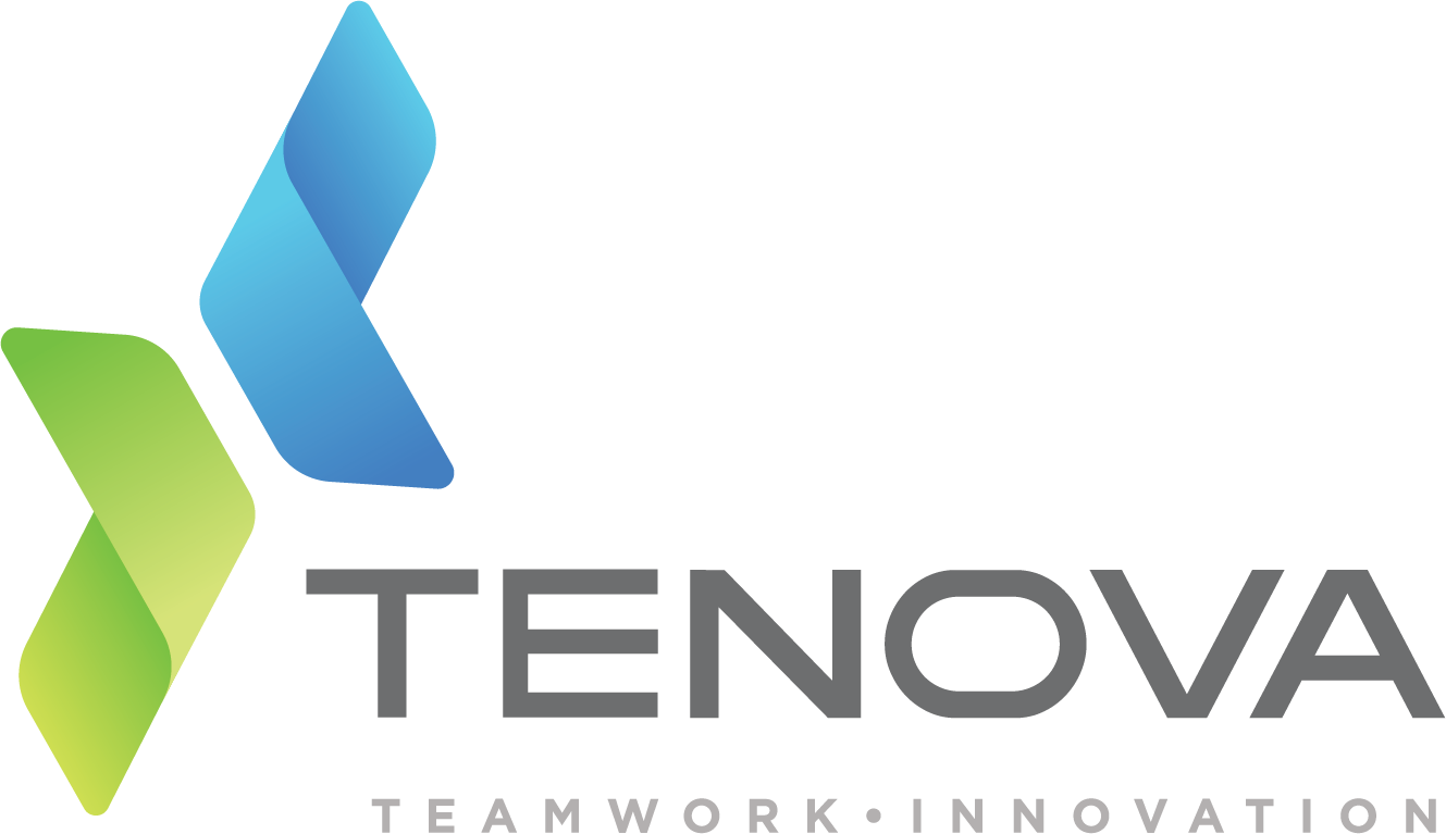 Tenova LLC