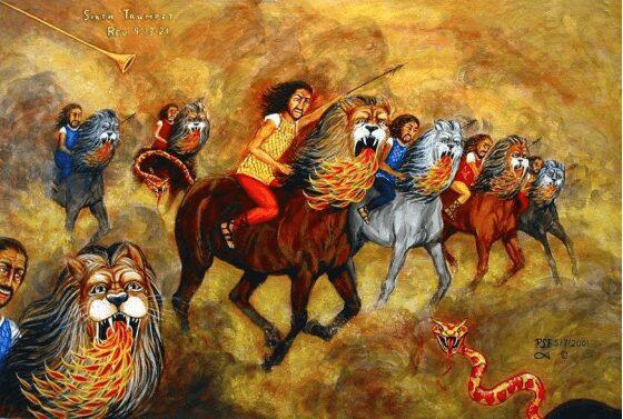 PLAGUE-OF-HORSEMEN (1)