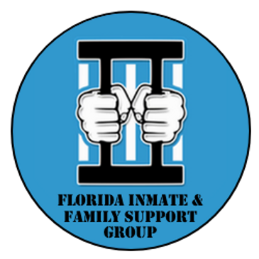 Inmate & Family Support