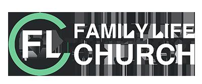 Family Life Church Hermitage