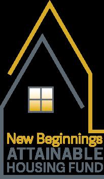 New Beginnings Attainable Housing