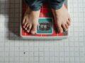 fat loss over 40