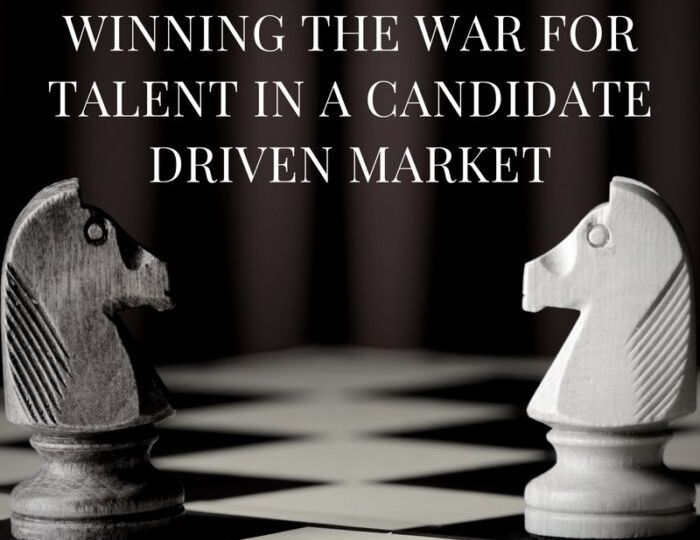War-for-Talent