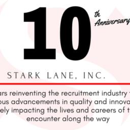 10-years-anniversary-846x443
