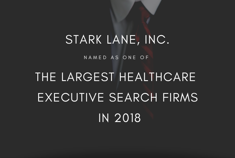 Stark-Lane-Largest-Executive-Search-Firms-in-2018