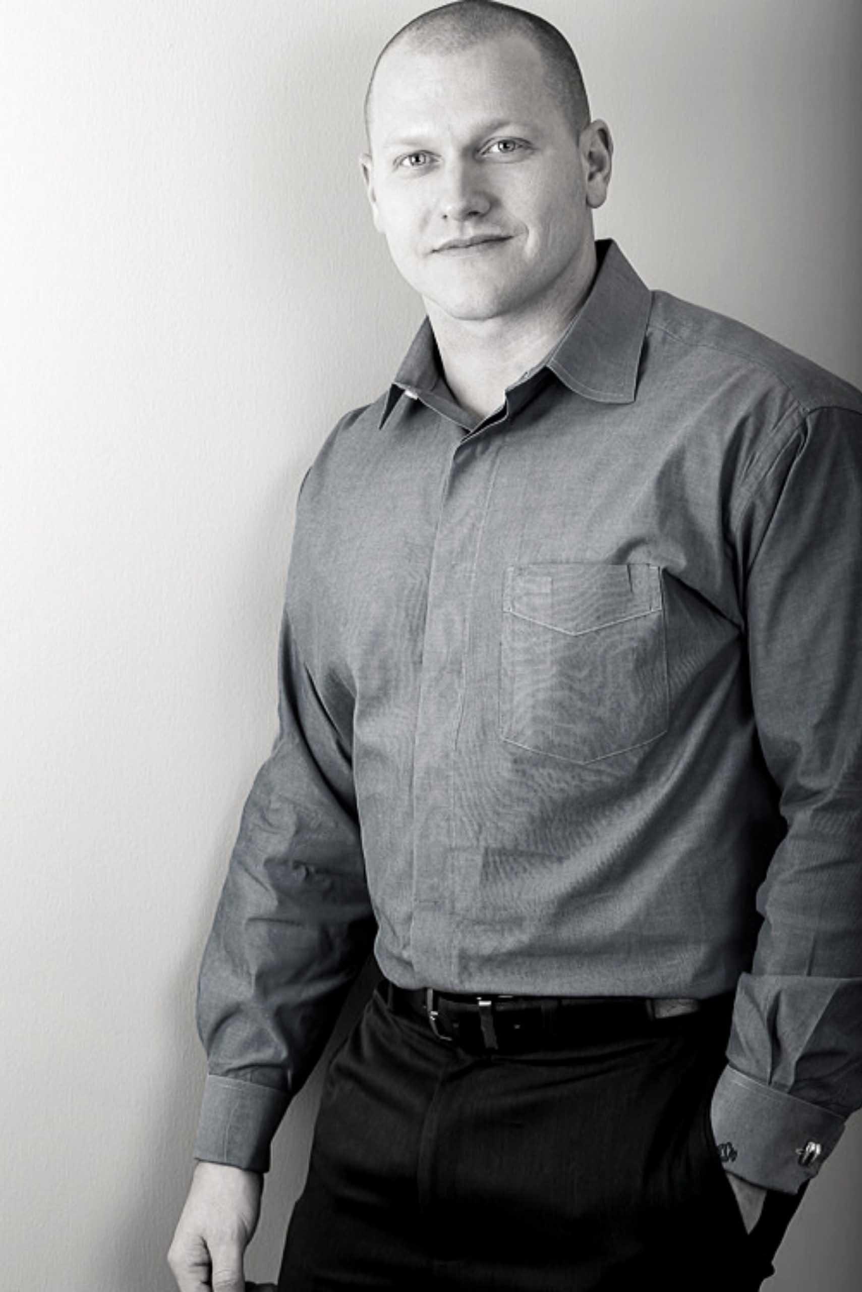 Ryan-Scott-Bio-Picture