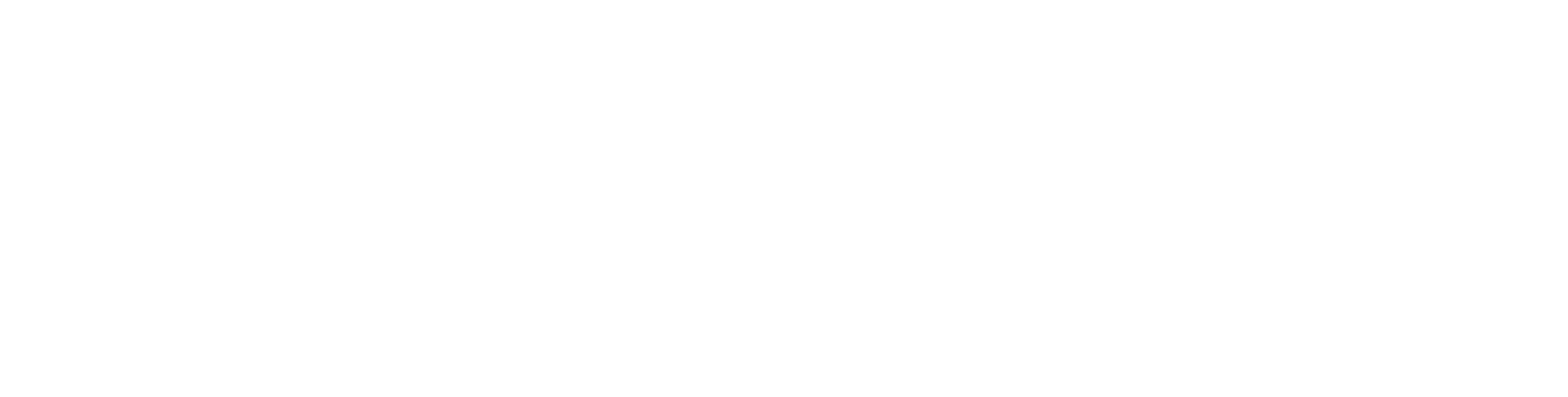 MedThreads Essential Subscription Box Scrubs for Nurses, DOctors and Essential Workers