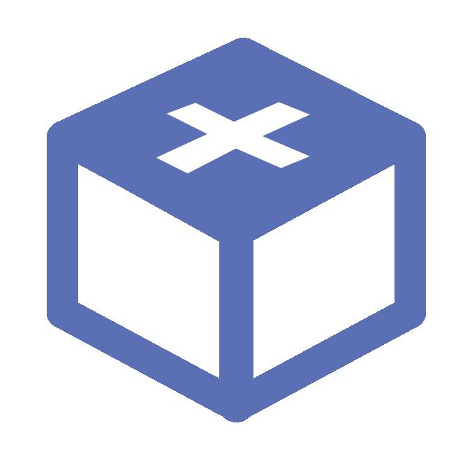 MedThreads Medical Scrubs Subscription Box