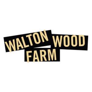 _0000_walton-wood-farm