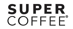 super-coffee-logo