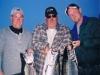 Salmon Fishing Charter in Victoria