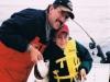 Family Fishing Charter