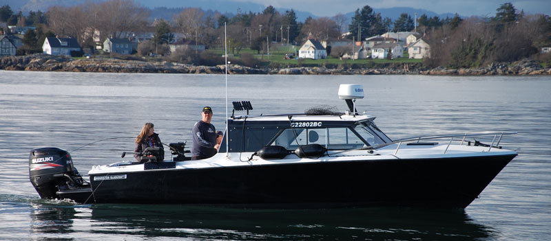 fishing-charter-in-victoria-bc