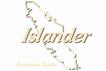 Islander Reels
