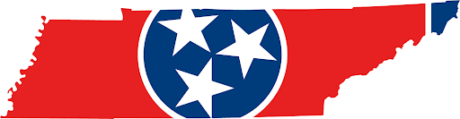 Join the Movement to Make Tennessee a Healthier State