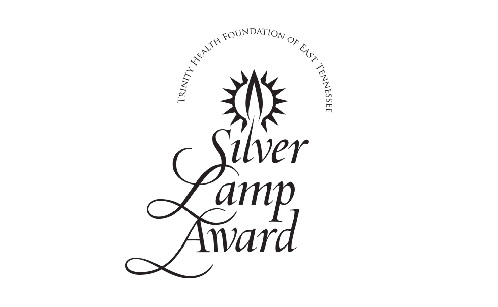 Trinity Foundation Reestablishes the Silver Lamp Continuing Education Scholarship Awards