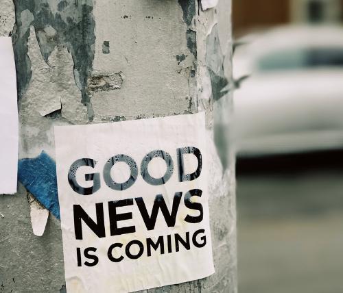 Trinity Health Foundation Launches Social Media Platform: Good Knox Network