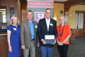 Knoxville Leadership Foundation