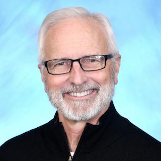 Grant Standefer