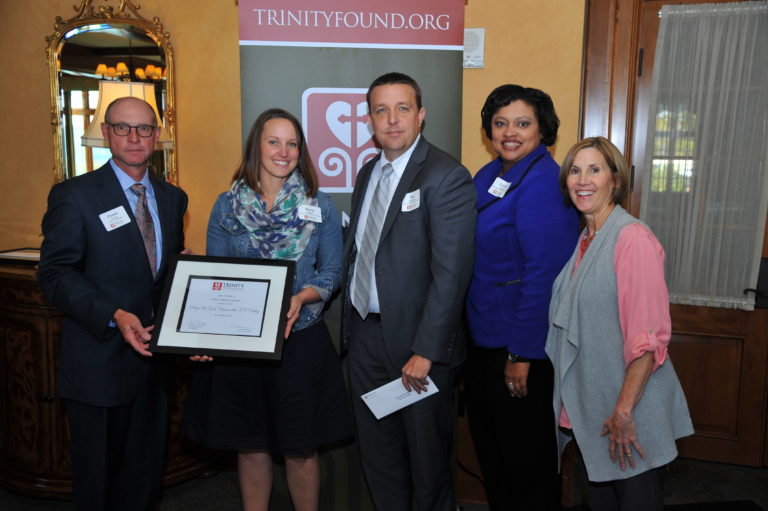 Boys & Girls Clubs of the TN Valley