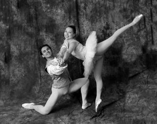 Terre's Dance Workshop