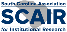 SC Association for Institutional Research
