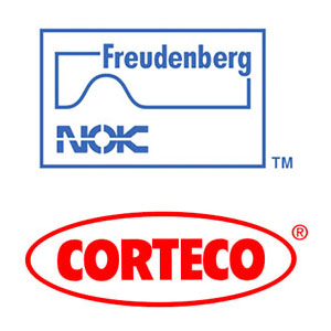 Freudenberg Corteco