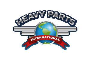 HPI - Heavy Parts International