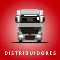 Fatco Distribuidores